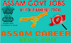 RGIPT Recruitment 2020: Apply For Faculty Posts @ Rgipt.Ac.In