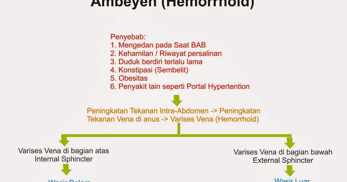 Laporan Pendahuluan Askep Hipertensi pdf doc