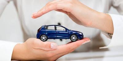 Inilah-5-Kriteria-Produk-Asuransi-Kendaraan-Terbaik