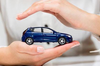 Inilah 5 Kriteria Produk Asuransi Kendaraan Terbaik