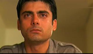 Urdu Very Sad Poem Hum jo toote to is tarah toote, urdu romantic poems hum jo toote aaina shayari , poetry, sms