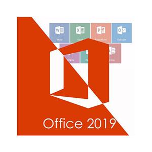 Kmspico Office 2019 Cmd