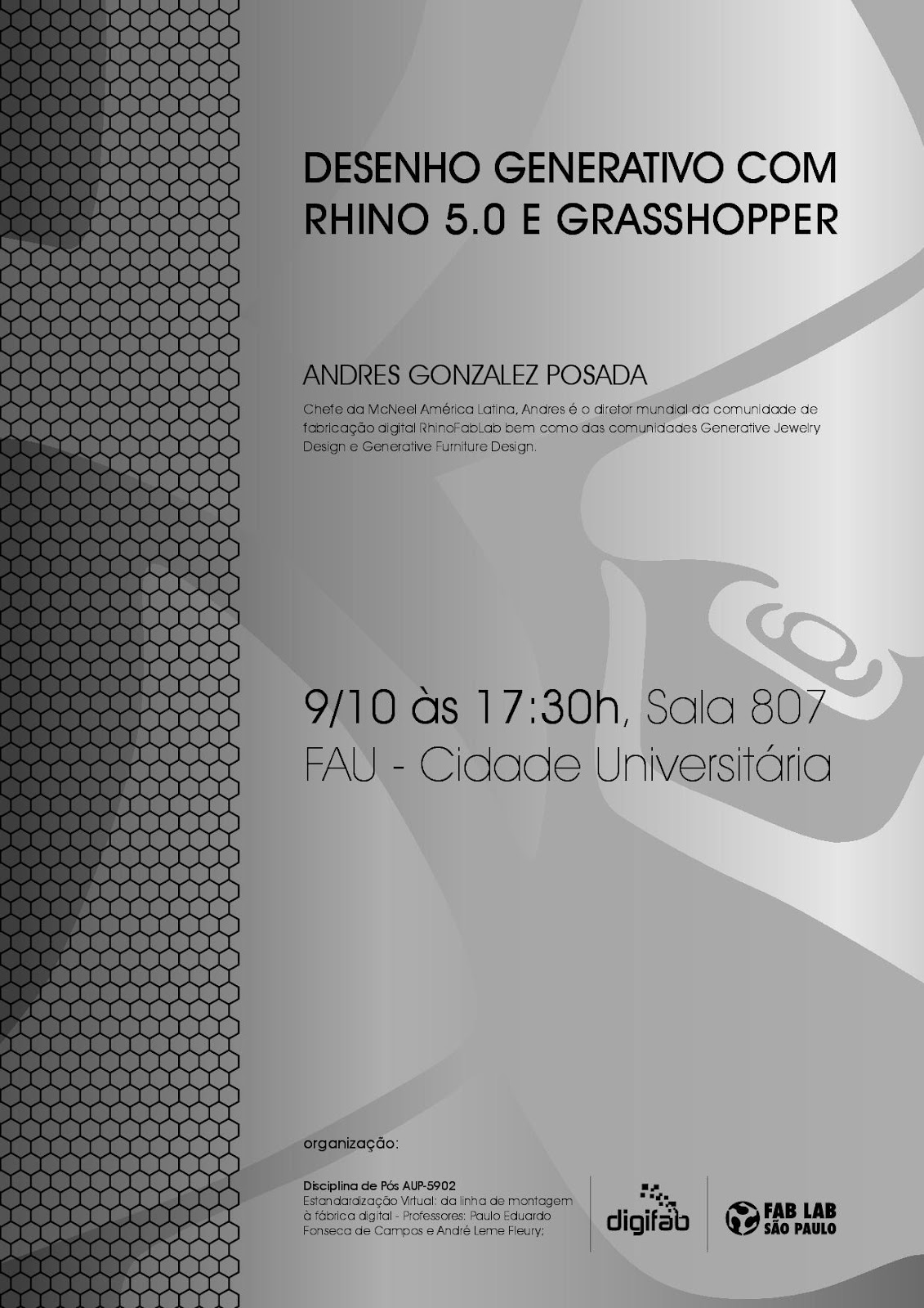 Rhinoceros 50 x64 vray materials torrent gold | CRACK