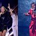 Suécia: Charlotte Perrelli e Tusse apurados para a Final do 'Melodifestivalen 2021'