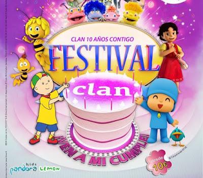 http://www.euskalduna.eus/eventos/festival-clan-ven-cumple/