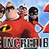 Arti Penting Keluarga, The Incredibles 2