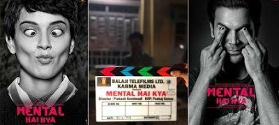 mental-hai-kya-starts-rolling-confirms-rajkummar-rao