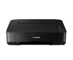 Canon PIXMA MP230 Drivers (Windows, Mac OS - Linux)