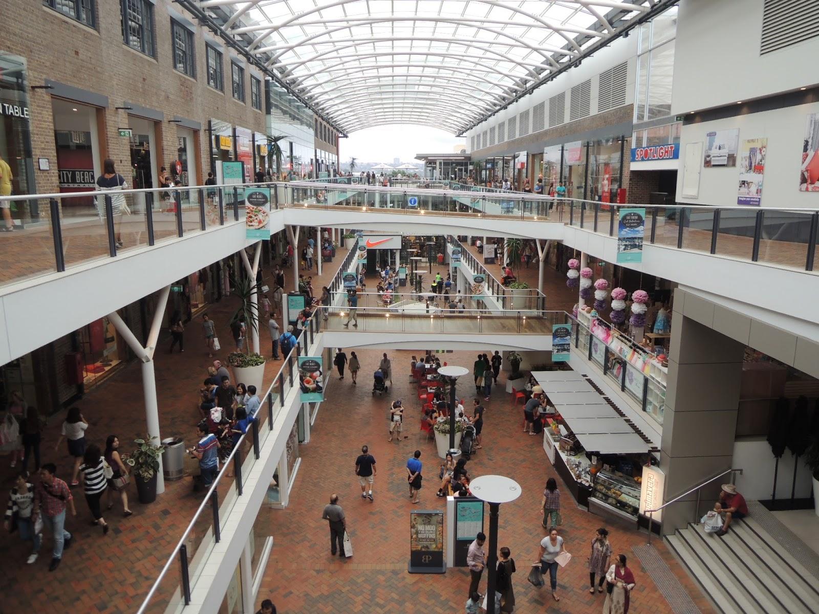 75a780db2c78c Sydney Top 3 Outlets – Buy Cheap Famous Brands/Sports Brands ...