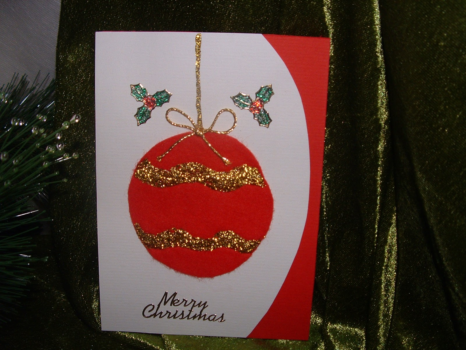 Il bruco bigliettini natalizi per la scuola dell 39 infanzia for Cartelloni di natale per la scuola dell infanzia