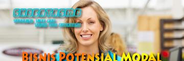 3 Bisnis Potensial Modal Kecil Yang Menguntungkan