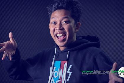 5 Daftar YouTuber Indonesia dengan Penghasilan Tinggi