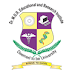Dr.M.G.R. Educational and Research Institute Chennai Teaching Faculty Job Vacancy