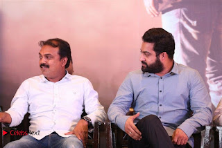 Janatha Garage Thanks Meet 2 0188