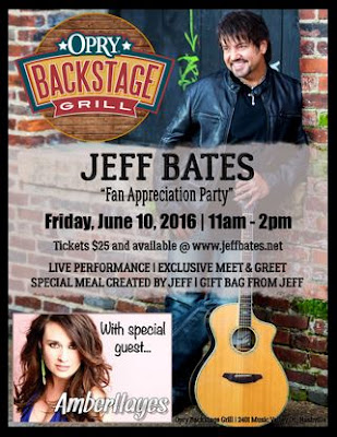http://www.jeffbates.net/store/p30/CMA_Fest_2016_%22Fan_Appreciation_Party%22_Ticket.html
