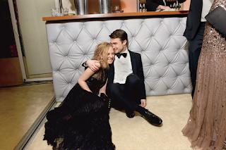 Throwback: 2013 Oscars