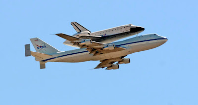 space shuttle landing white sands new mexico - photo #21