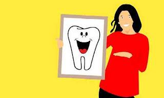 Penyebab Sakit Gigi Saat Hamil Dan Cara Mengatasi Serta Mencegahnya