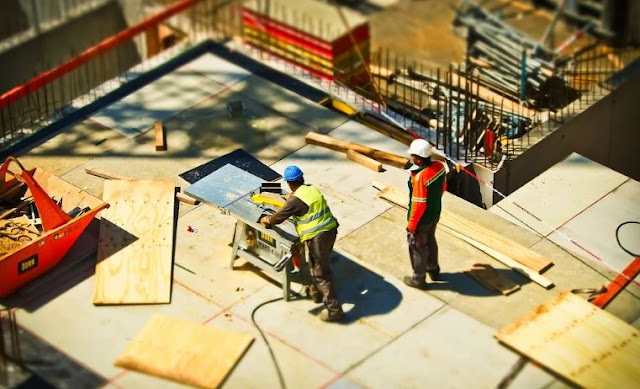 workers' compensation claim process