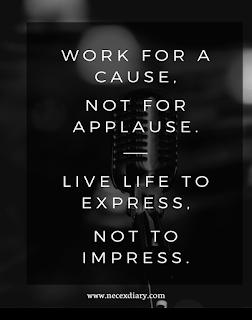 life quote #25