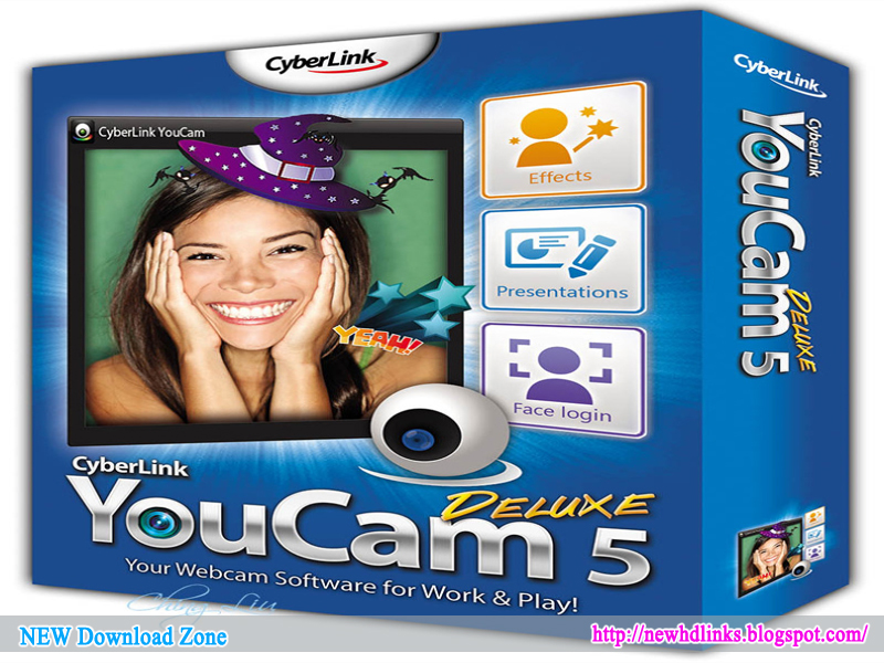 free download youcam 5 full version crack