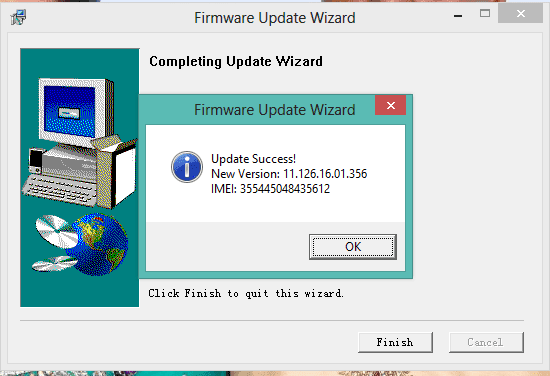 https://unlock-huawei-zte.blogspot.com/2013/11/firmware-upgrade-downgrade-in-huawei.html