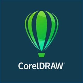 Kumpulan CorelDraw Portable