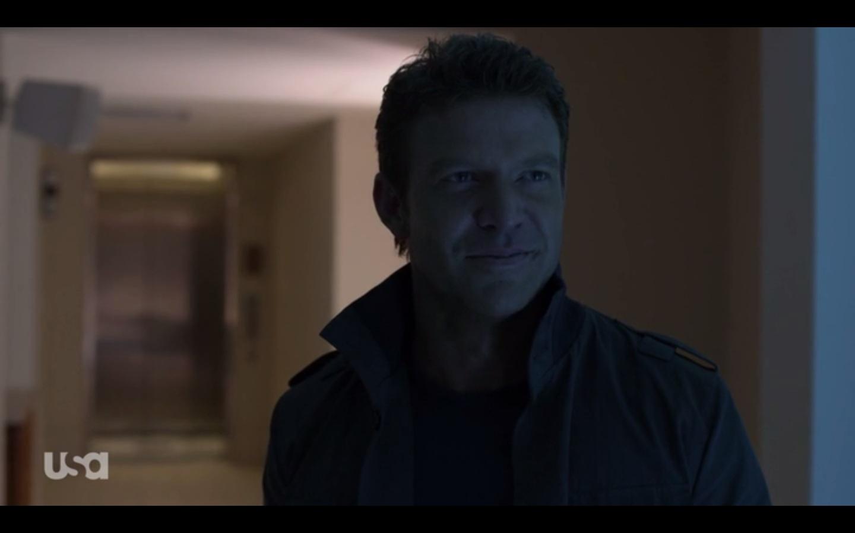 Eviltwins Male Film  Tv Screencaps 2 Satisfaction Us -2832