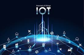 what-is-iot-how-it-works