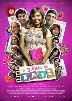 Um Natal Bom Pra Cachorro – DVDRip AVI Dual Áudio