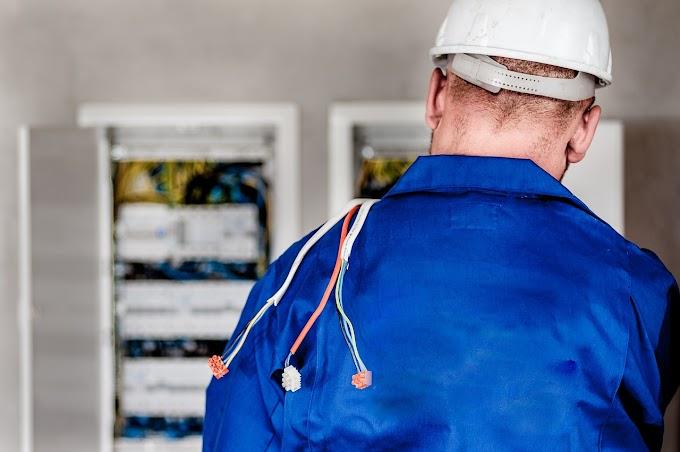 Hiring Shift Electrician -project located near Superior, Arizona