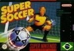 Super Soccer (PT-BR)