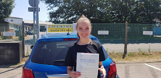 L Plates Driving School buy 9, get 1 free  Driving lessons
