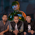6cyclemind and Sony Music PH ink covers project