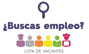 vacantes para venezolanos en suba