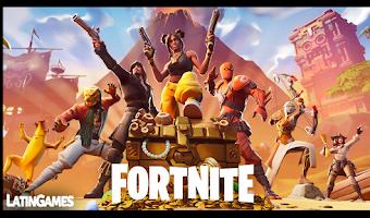 Antes de Jugar Fortnite 2021 Debes ver Esto