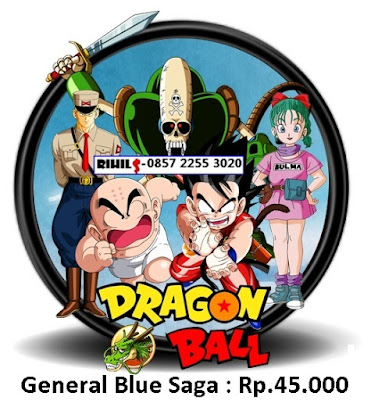 Film Dragon Ball General Blue Saga, Jual Film Dragon Ball General Blue Saga, Kaset Film Dragon Ball General Blue Saga, Jual Kaset Film Dragon Ball General Blue Saga, Jual Kaset Film Dragon Ball General Blue Saga Lengkap, Jual Film Dragon Ball General Blue Saga Paling Lengkap, Jual Kaset Film Dragon Ball General Blue Saga Lebih dari 3000 judul, Jual Kaset Film Dragon Ball General Blue Saga Kualitas Bluray, Jual Kaset Film Dragon Ball General Blue Saga Kualitas Gambar Jernih, Jual Kaset Film Dragon Ball General Blue Saga Teks Indonesia, Jual Kaset Film Dragon Ball General Blue Saga Subtitle Indonesia, Tempat Membeli Kaset Film Dragon Ball General Blue Saga, Tempat Jual Kaset Film Dragon Ball General Blue Saga, Situs Jual Beli Kaset Film Dragon Ball General Blue Saga paling Lengkap, Tempat Jual Beli Kaset Film Dragon Ball General Blue Saga Lengkap Murah dan Berkualitas, Daftar Film Dragon Ball General Blue Saga Lengkap, Kumpulan Film Bioskop Film Dragon Ball General Blue Saga, Kumpulan Film Bioskop Film Dragon Ball General Blue Saga Terbaik, Daftar Film Dragon Ball General Blue Saga Terbaik, Film Dragon Ball General Blue Saga Terbaik di Dunia, Jual Film Dragon Ball General Blue Saga Terbaik, Jual Kaset Film Dragon Ball General Blue Saga Terbaru, Kumpulan Daftar Film Dragon Ball General Blue Saga Terbaru, Koleksi Film Dragon Ball General Blue Saga Lengkap, Film Dragon Ball General Blue Saga untuk Koleksi Paling Lengkap, Full Film Dragon Ball General Blue Saga Lengkap.