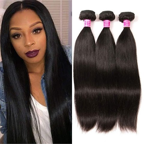 Which Is Better, Brazilian Or Indian Human Hair Extensions?