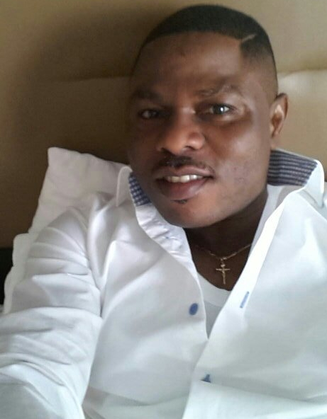 yinka ayefele attacked thugs akure