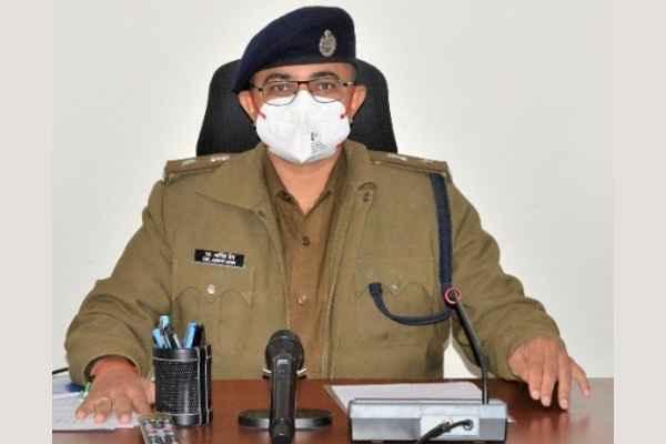 faridabad-police-rti-act-information-to-public