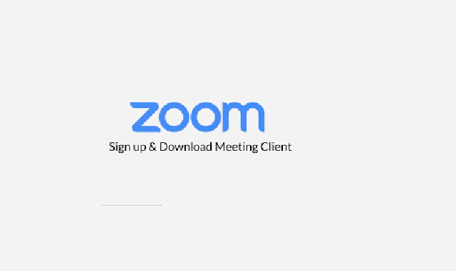 Zoom's Problems Aren't Stopping it From Raking in Millions
