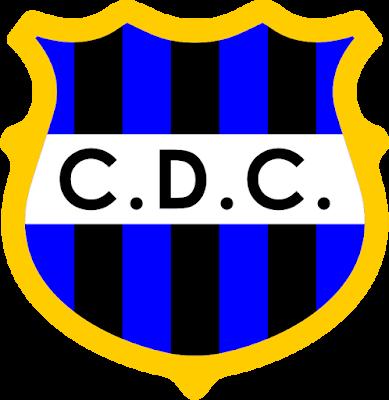 CLUB DEPORTIVO CURUPAY