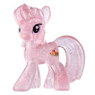 My Little Pony Wave 17A Cherry Pie Blind Bag Pony