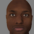 Willems Jetro Fifa 20 to 16 face