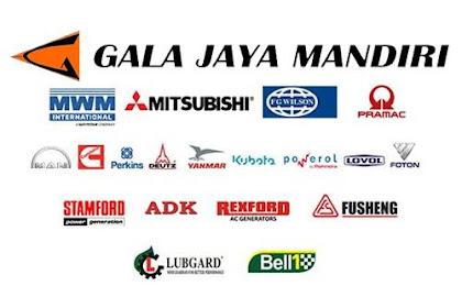 Lowongan Kerja PT. Gala Jaya Mandiri Pekanbaru September 2018