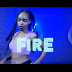 Audio | Vivannah Vee - Fire | Mp3 download