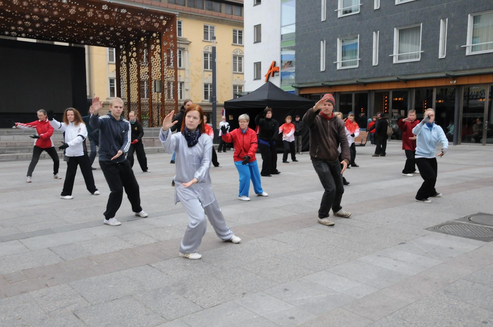 �9���yi*�ja_OulunTaijiseurajuhli20vuotistataivaltaan28.-29.9.2012|OulunTaiji-seurary