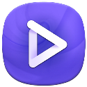 Samsung Video Player