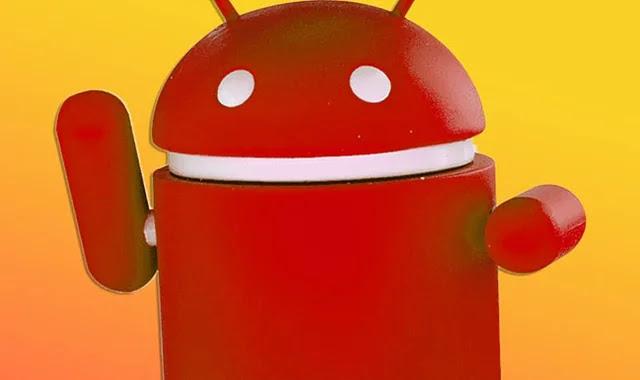 Applications dangereuses qui volent les utilisateurs de téléphones Android