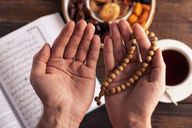 Cara Terbaik Menyambut Bulan Ramadhan